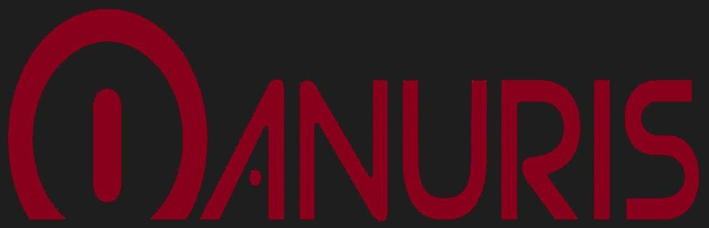MANURIS SALES & SERVICE SDN BHD